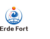 Erde Fort Co.,Ltd